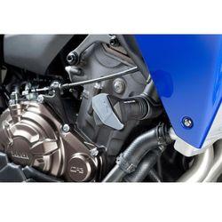 Crash pady PUIG do Yamaha MT-07 / Tracer 700 / XSR700 14-17 (czarne)