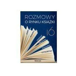 Rozmowy o rynku książki 16