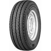 Opony ciężarowe, Continental VancoCamper 215/70R15 109 R