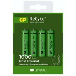 100AAAHC UC4 Bateria GP