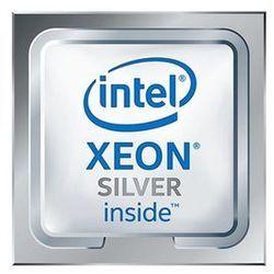 Intel Xeon Silver 4114 / 2.2 GHz processor Procesor - 2.2 GHz - Intel LGA3647 - 10 rdzeni - OEM (bez chłodzenia)