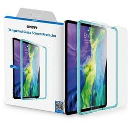 Szkło Hartowane ESR do iPad Pro 12.9 2020/2021