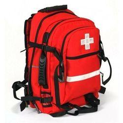 Apteczka plecakowa 40l