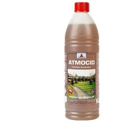 Atmocid Norenco 1l - Kostka Brukowa