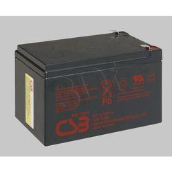 Akumulator bezobsługowy FIDELTRONIK GP12120