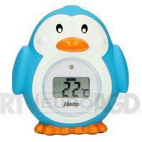 Termometry, Termometr ALECTO BC-11 Penguin