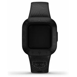 Garmin opaska fitness vívofit junior 3, Black Panther