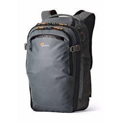 LOWEPRO plecak fotograficzny HIGHLINE BP 300 AW GREY ⚠️ DOSTĘPNY - wysyłka 24H ⚠️