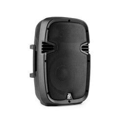 """Skytec SPJ800ABT MP3 hi-end głośnik aktywny 200W 8"""" Bluetooth MIC-IN SD USB"""