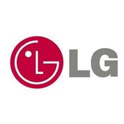 Napęd LG DVD drive
