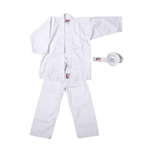 Odzież do sportów walki, Kimono do karate SPOKEY Raiden 830619