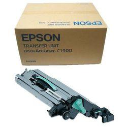 Epson pas transmisyjny C13S053009
