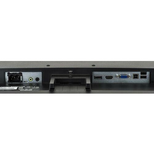 Monitory LED, LED Iiyama G2530HSU