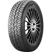 Uniroyal All Season Expert 225/45 R17 94 V