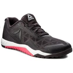 Buty Reebok - Ros Workout Tr 2.0 CN0972 Smoky Volcano/White/Pink