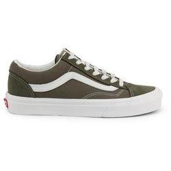 Vans Sneakersy STYLE36Vans Sneakersy Zamawiając ten produkt otrzymasz kartę stałego klienta!