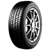 Pirelli Cinturato P7 245/50 R18 100 W