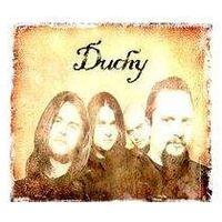 Folk, Duchy