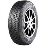 Opony zimowe, Bridgestone Blizzak LM-001 195/55 R16 87 H