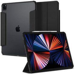 Etui Spigen Ultra Hybrid Pro do iPad Pro 12.9 2021 Black