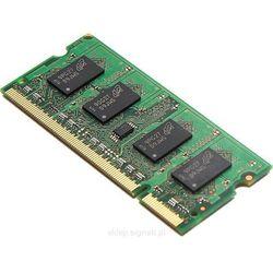 Lenovo 16GB DDR4 2400MHz SoDIMM Memory (4X70N24889)
