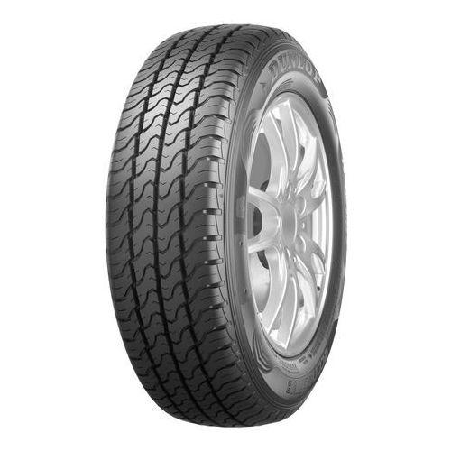 Opony letnie, Dunlop ECONODRIVE 215/70 R15 109 S