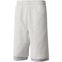 Szorty adidas Winner Stays Shorts BK7796