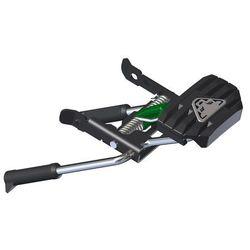 Skistoper BRAKE TLT SUPERLITE 2.0 90mm - 90