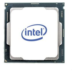 Intel Core i9-9900KF Coffee Lake S Procesor - 3.6 GHz - Intel LGA1151 - 8 rdzeni - Intel BOX