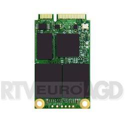 Transcend SSD 370 64GB