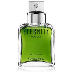 CALVIN KLEIN Men Eternity edp 50ml - 50ml