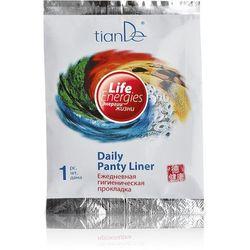 Wkładka higieniczna na co dzień Life Energy 1 szt. Tiande 63601