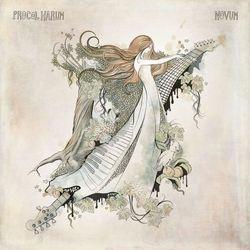 Procol Harum - NOVUM