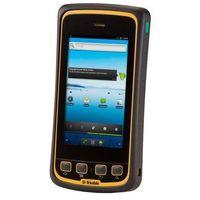 Odbiorniki GPS, Odbiornik GPS Trimble JUNO T41 X Android