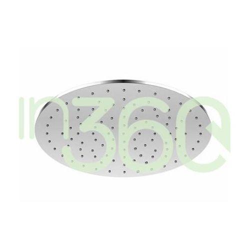 Steinberg Seria 100 deszczownica okrągła 30 cm chrom 1001688