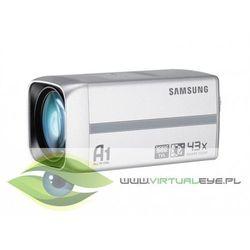 Kamera Samsung SCZ-3430P