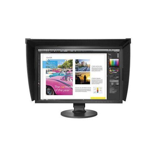 Monitory LCD, LCD Eizo CG2420