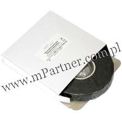 Taśma elektroizolacyjna HotTape parciana 17mm 20m