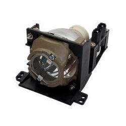 Lampa do ACER EC.J0101.001 - generyczna lampa z modułem (original inside)