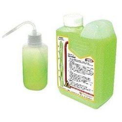 Thermaltake Coolant 1000 zielony 1000ml (CL-W0148) Darmowy odbiór w 21 miastach!