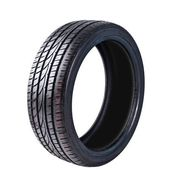 Powertrac City Racing 225/55 R16 99 W