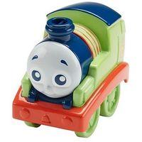 Pojazdy bajkowe dla dzieci, Lokomotywka podstawowa Tomek i Przyjaciele - Along Percy