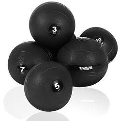 Piłka lekarska Taurus Slam Ball 7 kg