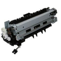 HP fuser / grzałka RM1-6319-000CN, RM16319000CN