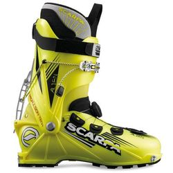 Buty skiturowe ALIEN
