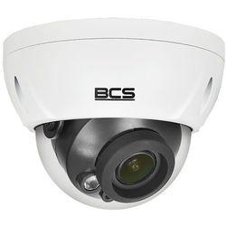 Kamera sieciowa IP 5 Mpx BCS-DMIP3501IR-E-IV