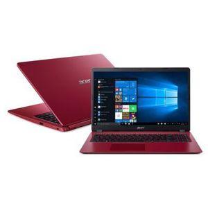 Notebooki, Acer Aspire NX.HFXEP.002