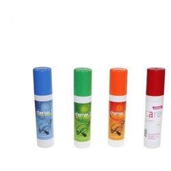CHEMAX 125 ml