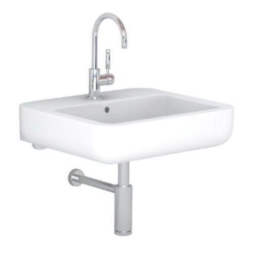 Umywalki, Koło Ego 60 x 54 (K11162000)