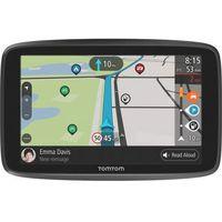 Nawigacja samochodowa, TomTom GO Camper